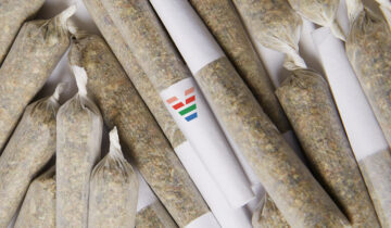 Pre-Rolls: The Best Thing Since Sliced Bread