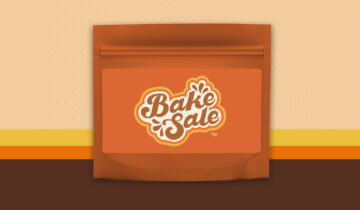 Celebrate World Baking Day w/ Bake Sale: All Purpose Flower